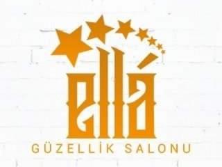 Gaziantep güzellik merkezi ELLA GÜZELLİK SALONU - BAY & BAYAN LAZER EPİLASYON MERKEZİ
