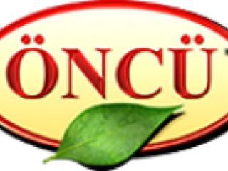 Acemoğlu Gıda San. Tic. Ltd. Şti.