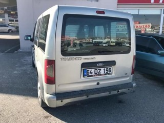 Ford CONNECT 90 lik 2010