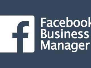 Facebook reklam hesabı satılık,günlük harcama sınırına takılmayan hesaplar
