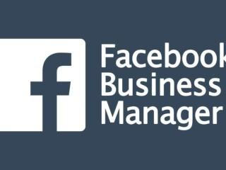 Facebook business hesap satışı,instagram ekli hesaplar.faturalandırmaya uygun hesaplar